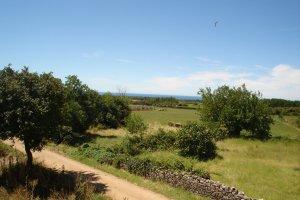 semi-detached villa , Labinci, Croatia, Vila Riviera real estate agent